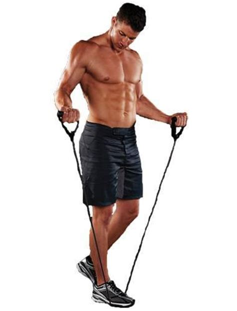 best health bands best resistance band workout for workout
