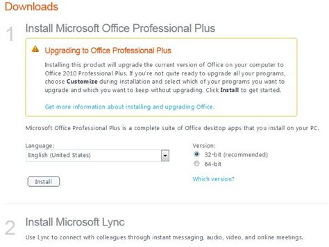 Office 365 Portal Requirements What Are The System Requirements For Office 365 For