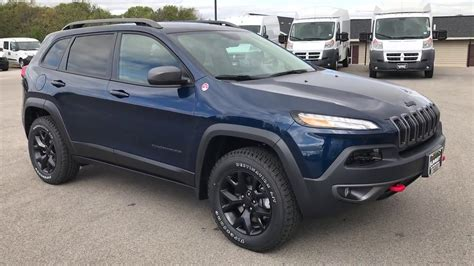 jeep trailhawk 2018 100 2018 jeep grand trailhawk 2017 jeep