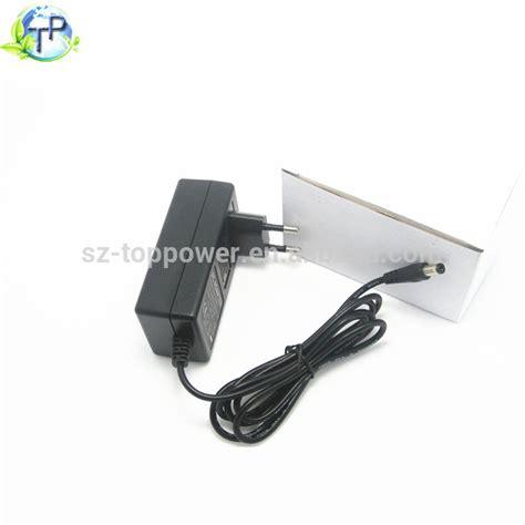 Adaptor 48v 1 5a Dc 100 240v ac power supply adapter 5v 9v 12v 24v 36v 48v 1a