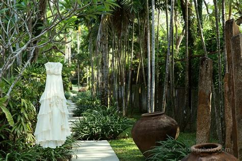 Wedding Dress Bali by Wedding Dresses For Your Wedding Day In Bali