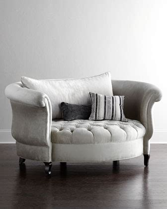 perfect cuddling couch cuddle chair on pinterest swivel chair cuddle couch and