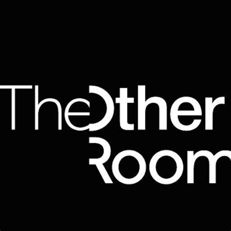 The Other Room by The Other Room Tortheatre