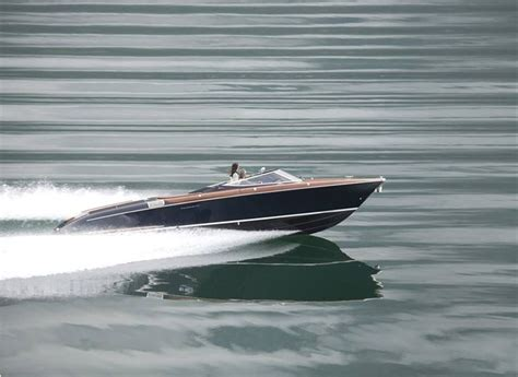 boat brands that begin with c 41 best images about riva on pinterest wood boats the
