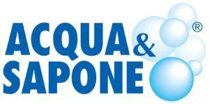 Acqua E Sapone Sede Centrale servizio assistenza clienti acqua e sapone