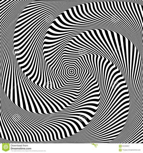 imagenes opticas movimiento ilusi 243 n 243 ptica del movimiento de la torsi 243 n ilustraci 243 n
