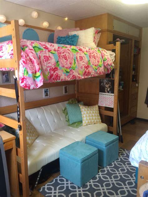 college dorm storage ottoman best 25 couch ottoman ideas on pinterest cream sofa