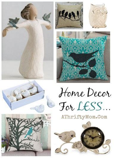 bird themed home decor best 25 bird pillow ideas on pinterest applique pillows