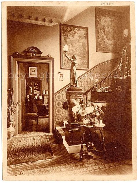 victorian home decor marceladick com 1000 ideas about victorian house interiors on pinterest