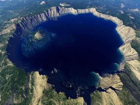 lade lava lava azul ou no brasil vulc 245 es encantam turistas pelo