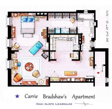 the notebook house floor plan cinema style floor plans of the fictitious