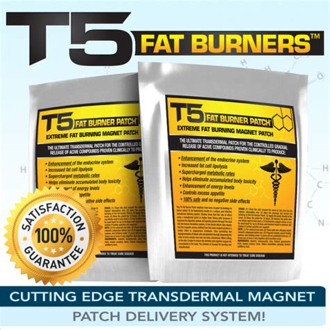 t s weight loss tablets t5 binder slimming pills tablets weight loss