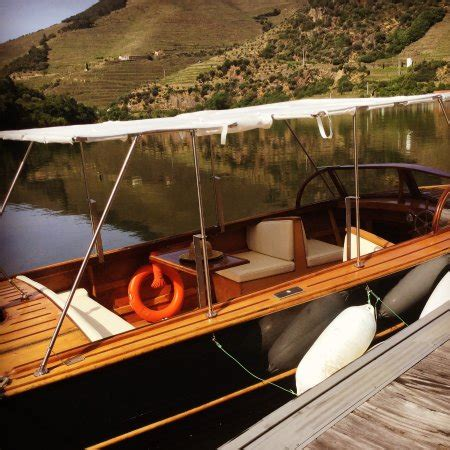 wooden boat james bond baco our classic wooden james bond style boat picture