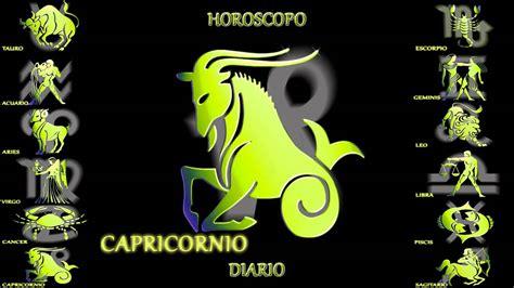 horangel 2016 capricornio gratis horoscopo de horangel 2016 horoscopo 2016 tauro virgo