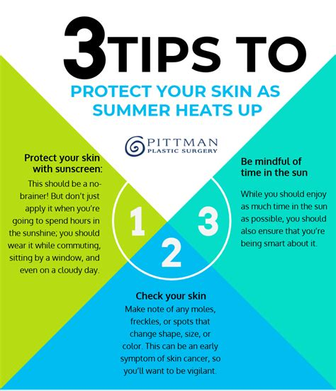 Sunscreens For Your Summer Skin Protection by How To Protect Your Skin As Summer Heats Up Athens Ga