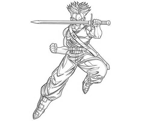sword coloring pages swords colouring pages page 2
