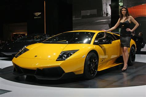 kinds of lamborghini what of lamborghini is this car forums and