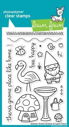 kinderbilder für die wand ausmalbilder tiere delfine 905 malvorlage alle