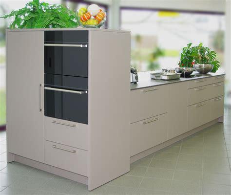 werkhaus küchen k 252 chenfronten