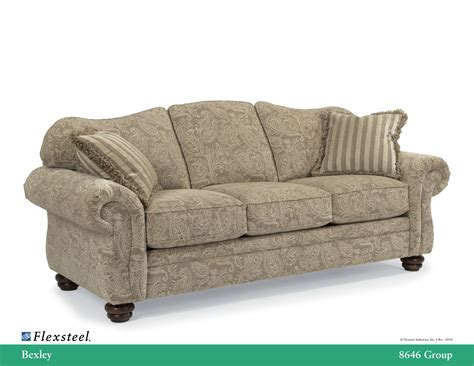 flex steel sofa www flexsteel com sofas adorable flex steel sofas with