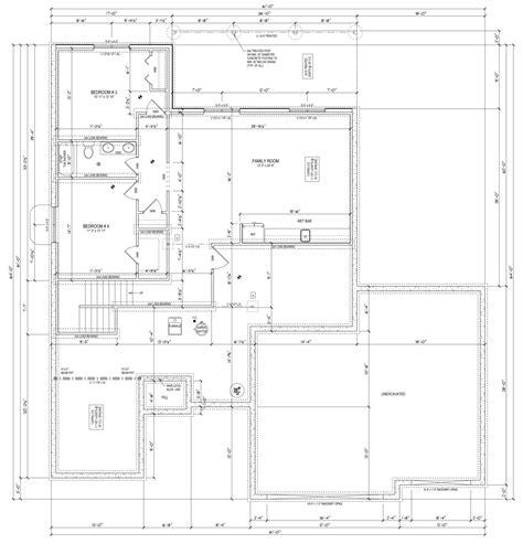 2 bedroom basement floor plans 100 2 bedroom basement floor plans grand teton