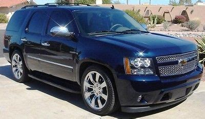 how do cars engines work 2009 chevrolet tahoe parental controls chevrolet tahoe cars for sale in arizona