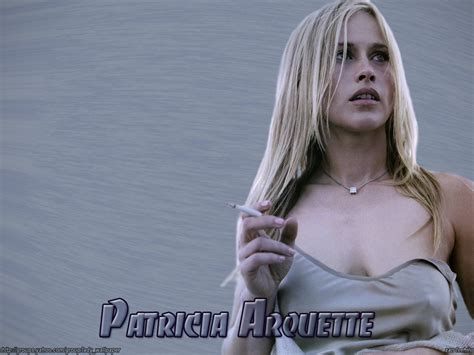 download movies online permanent by patricia arquette and rainn wilson patricia arquette movie picture stigmata patricia arquette images pictures photos icons