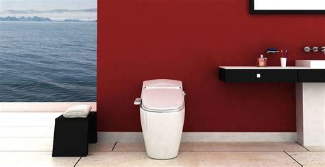 Day Bidet by Electric Bidet Toilet Seats At Modern Day Bidet