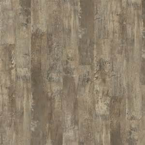 cork plank flooring buy shaw floors navigator  x  luxury vinyl plank in celestial