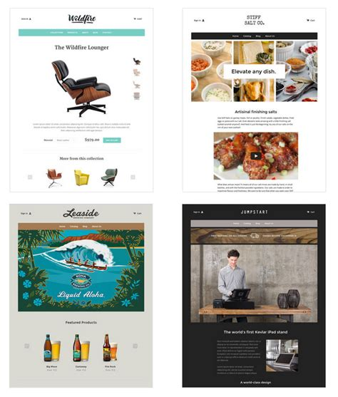 shopify wholesale theme shopify discount codes