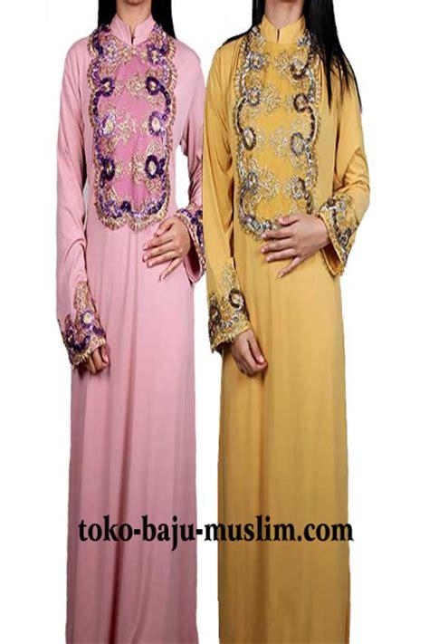Gamis Keluarga Murah Baju Gamis Muslim Murah Keluarga Baju Gamis Muslim Murah