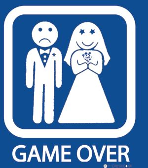 Game Over Meme - free game over gif phone wallpaper by missnicky