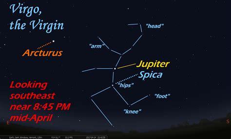 night sky tonight stargazing astronomy forecast eye on