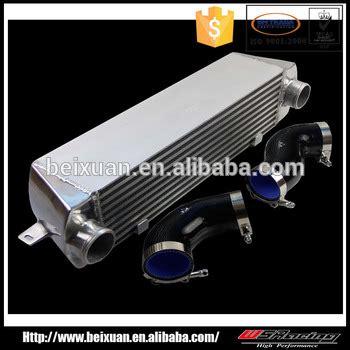 One Set Premium Quality 135 for bmw 335i n54 intercooler kit high quality intercooler