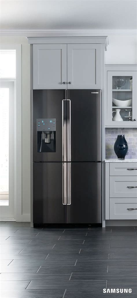 best 25 black stainless steel ideas on