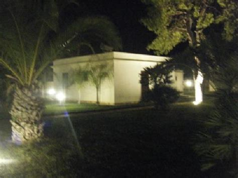 villa hermosa resort porto cesareo recensioni villa hermosa resort hotel porto cesareo puglia prezzi