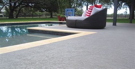 san antonio concrete repair pool decks commercial