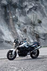 Bmw F800r Bmw F800r 2017 Bmw Motorcycle Magazine