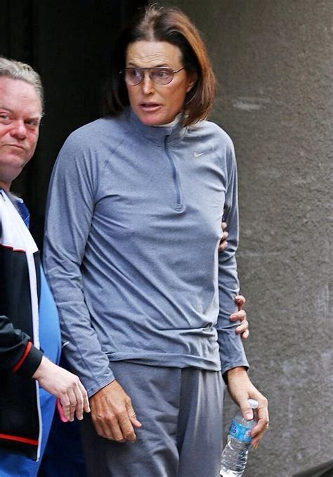 latest on bruce jenner transitioning bruce jenner is officially free will transition to female