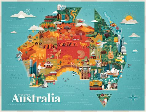 discover australia travel guide books discover mr jimmy gleeson with discover australia