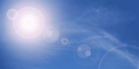 dangers   ozone generator   environment