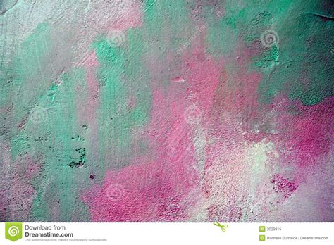 multi colored walls multi colored wall royalty free stock photo image 2029315
