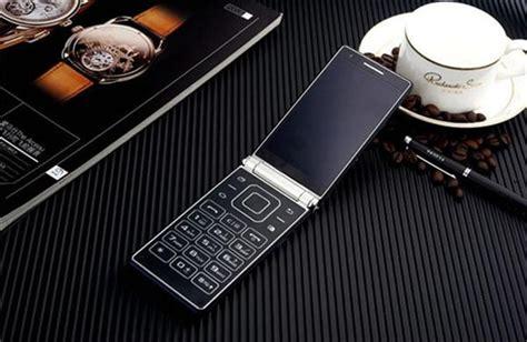 Harga Samsung S8 Di China harga hp samsung w2016 dan bocoran spesifikasi lengkap