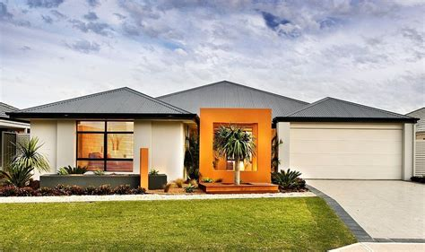 dale alcock home improvement in osborne park perth wa