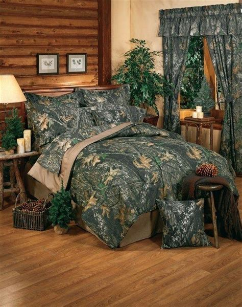 camouflage bedroom sets mossy oak girly kinda country girl darling the