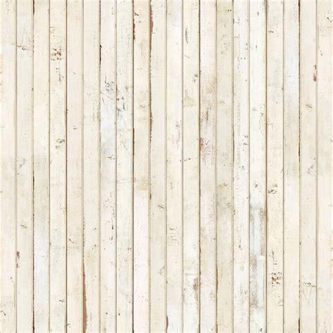 Modern Wall Paper by Modern Wallpaper 23 Wallpapercanyon Home