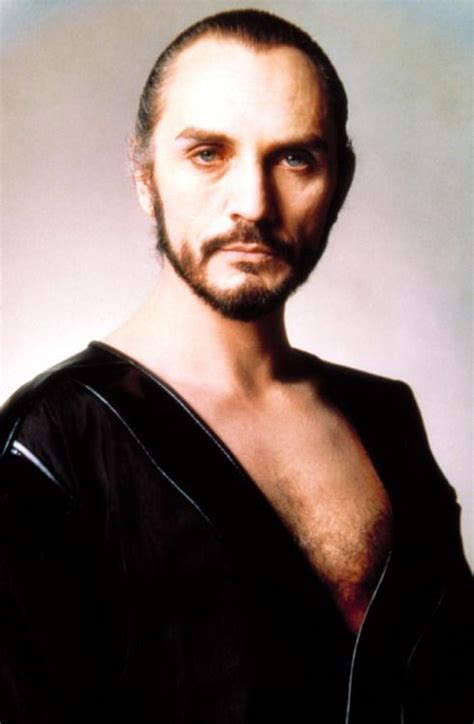superman christopher reeve general zod superman ii 1980 terence st as general zod superman