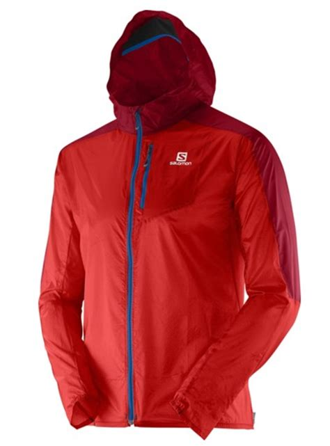 Cp Hoodie Wing Lt Sweater Babyterry salomon fast wing hoodie review outdoorgearlab