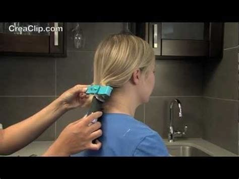 how to cut own a line hairstyles 1000 images about creaclip on pinterest cut your own