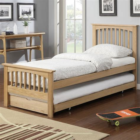 trundle daybed ikea trundle bed ikea ikea flaxa with headboard storage and